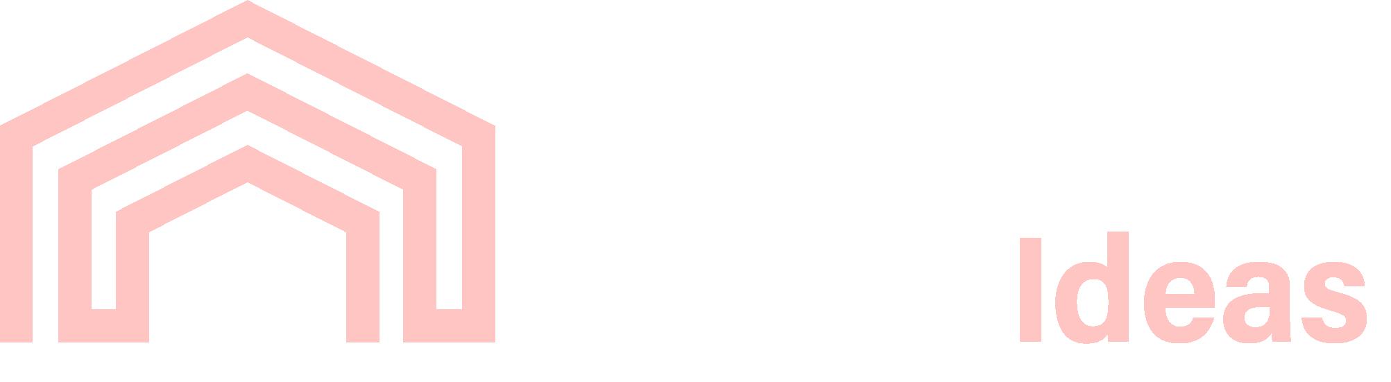 Luxury Homes Ideas